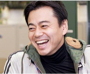関谷亜矢子の画像 p1_31