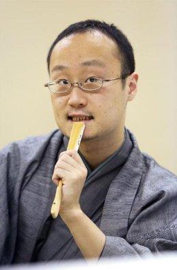 渡辺明竜王棋士の経歴や出身は?...