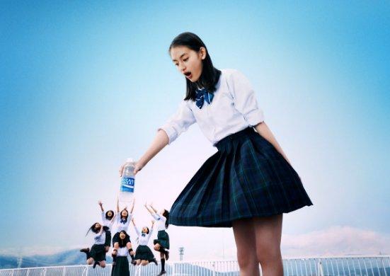 八木莉可子の画像 p1_35