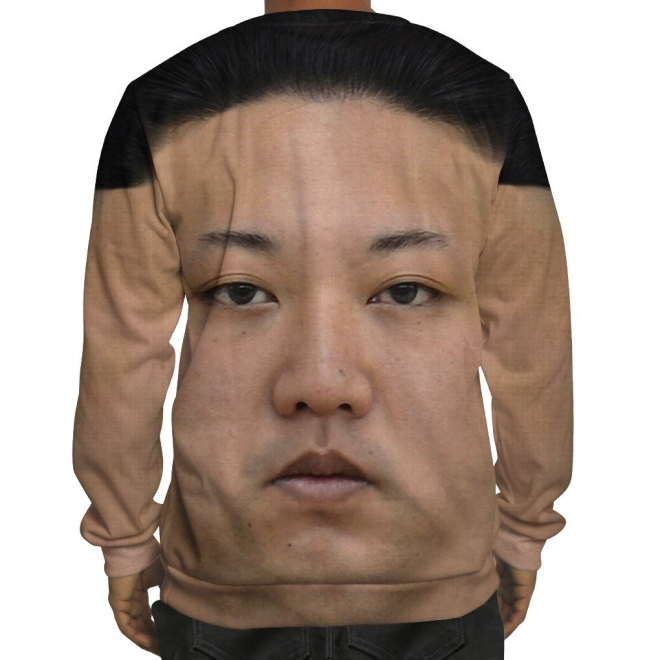 KimJongUn_theme-political_T6Vendor_Sweatshirt_BackModel_1024x1024