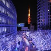 Merry_Chrimstmas_POST_140912_クリスマス_イルミネーション_東京_人気_おすすめ_2014_6
