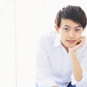 m3_kamimurakaisei1509
