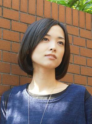 shiho-takano_main2