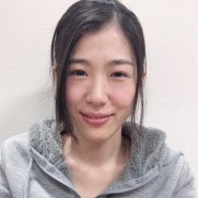 kureshirokumi_top
