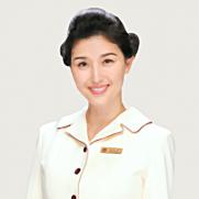 manpuku-hashimoto-1