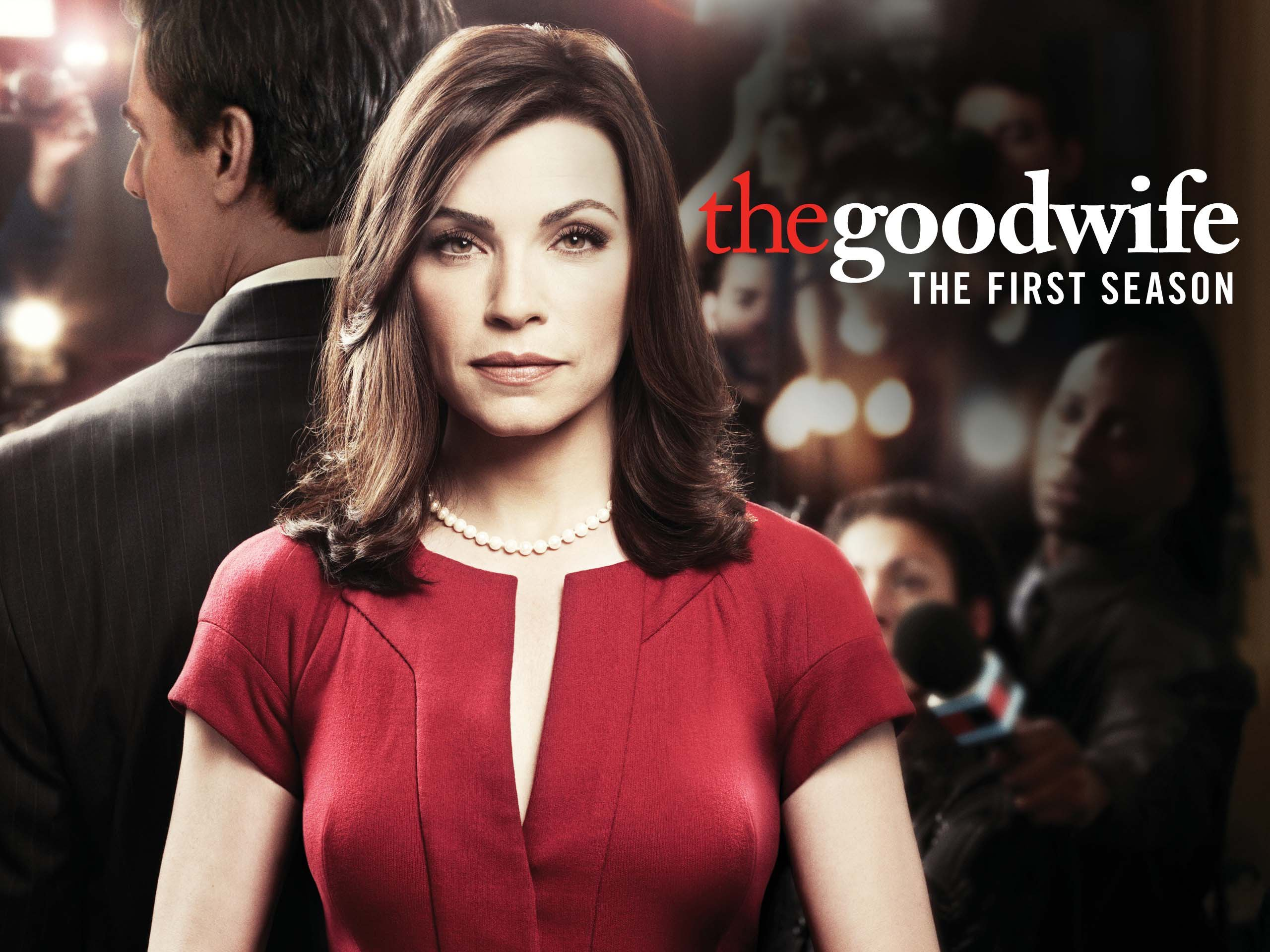 goodwife-amazon