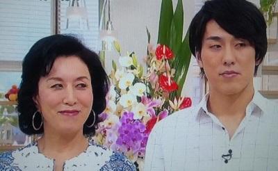 【朝ドラまれ】高畑祐太の経歴や彼女、整形に障害、女優の母や父は?