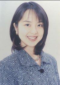 関谷亜矢子(せきやあやこ)の経歴は?元女子アナの夫と父親の職業が気になる!
