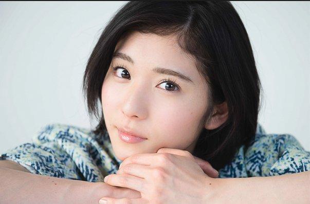 松岡茉優(まつおかまゆ)の経歴と彼氏は?出演作やCMも調べてみた!