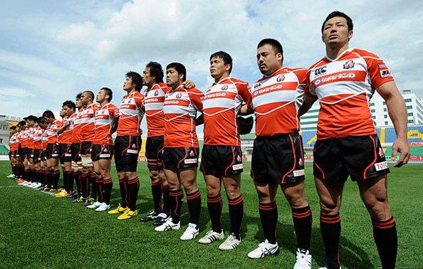 ラグビー日本代表になぜ外国人がいるの?理由と国籍や人数は?