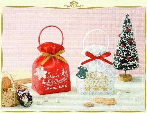 クリスマスプレゼント予算500円以下!格安なのに反響がいいギフトは?