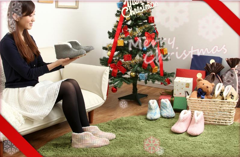 クリスマスプレゼント交換で喜ばれる商品は?男女兼用予算別まとめ!