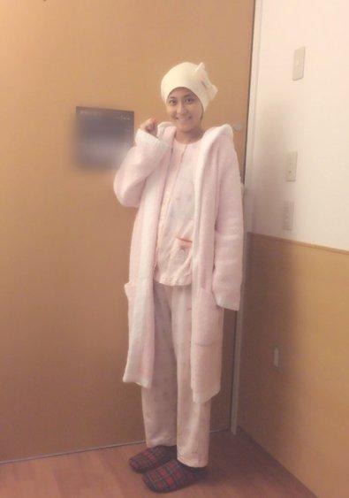 小林麻央のパジャマはナルエー!価格や口コミ情報を調べてみた!