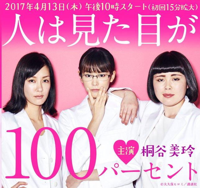 ブルゾンちえみドラマ女優デビュー決定!女子力ゼロの演技できる?