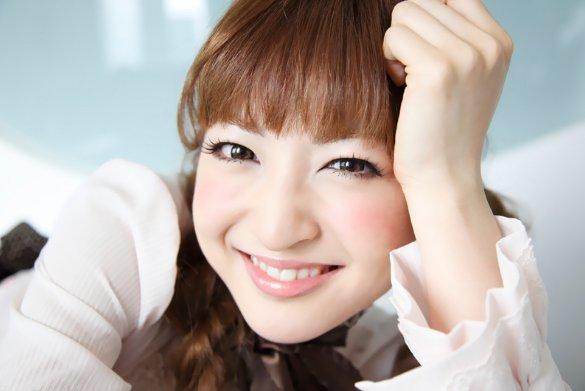 神田沙也加が結婚!相手の村田充の経歴や過去の歴代彼女がすごい!