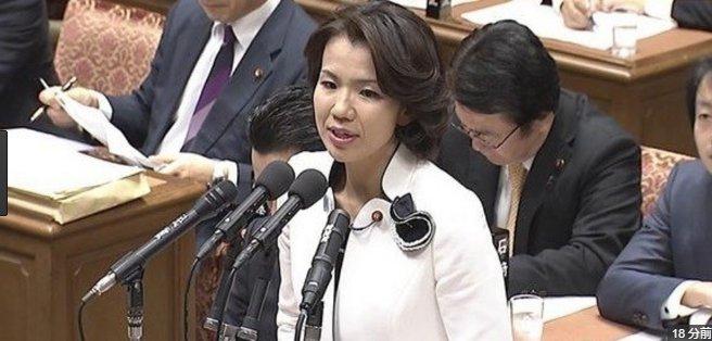 豊田真由子議員が秘書にパワハラ暴行!私生活や子育ては大丈夫?