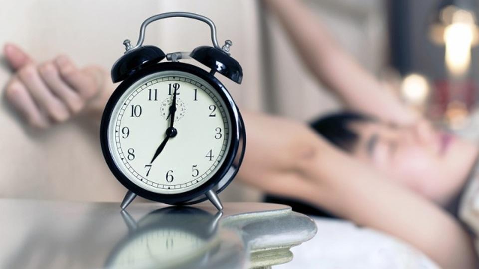 年収が高い人の睡眠時間ってどれくらい?子どもの将来は睡眠の質!