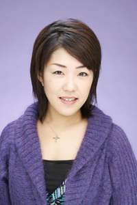 kitamura-yuri