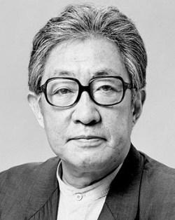 kitamura_kazuo1